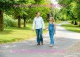 Pregnancy Photography Ashford Kent 9