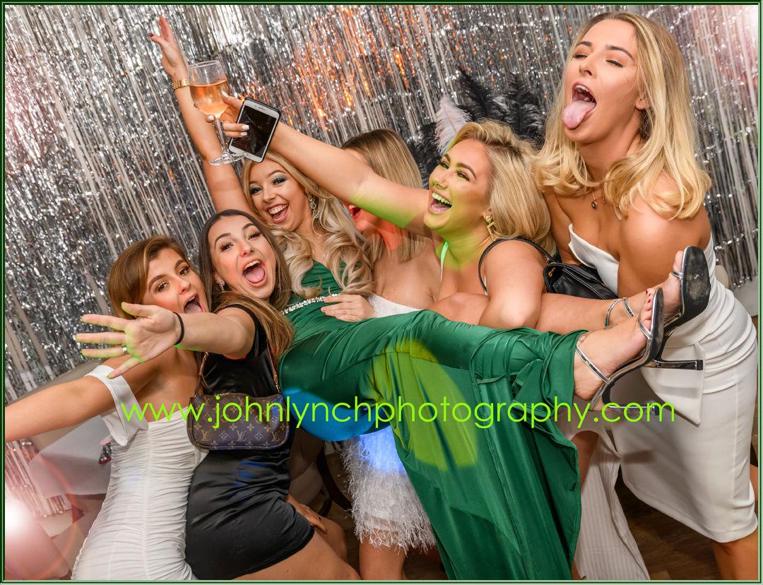 Party Photographer Ashford Kent