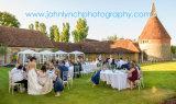 Ruffneys Barn Kent Photography
