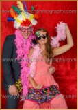 Photo Booth Photographer Ashford kent