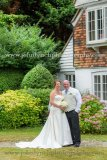 WEDDING PHOTOGRAPHY AT HOLIDAY INN ASHFORD KENT 2016-4
