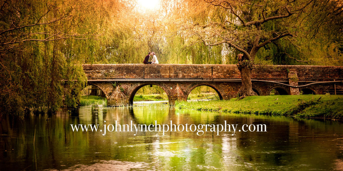 Wedding Photography Ashford Kent