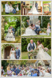 Wedding Photographer - Maidstone