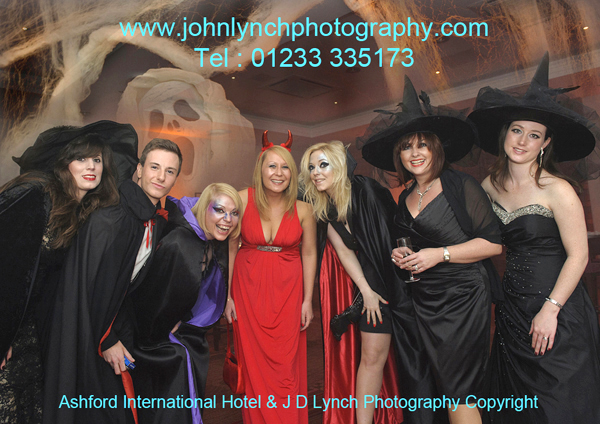 Kent Party & Event Photographer
