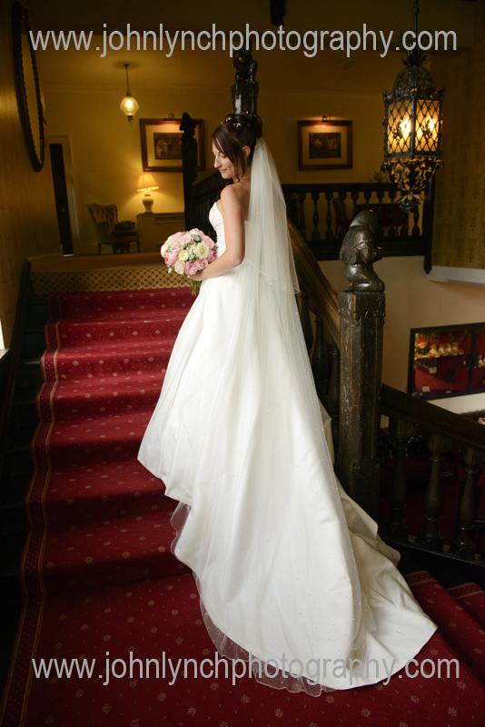 Eastwell Manor Kent Photographer
