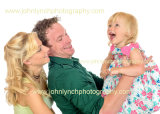 canterbury kent family studio photographer