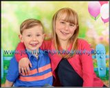 family photographer ashford kent