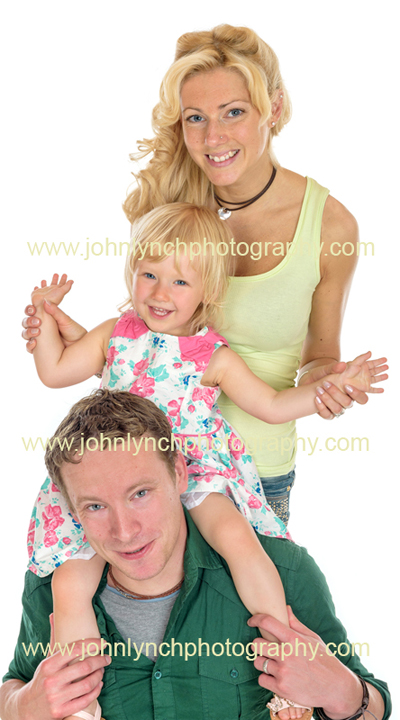 family photographer canterbury kent2