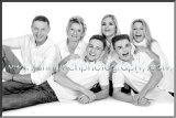 family studio photography kent