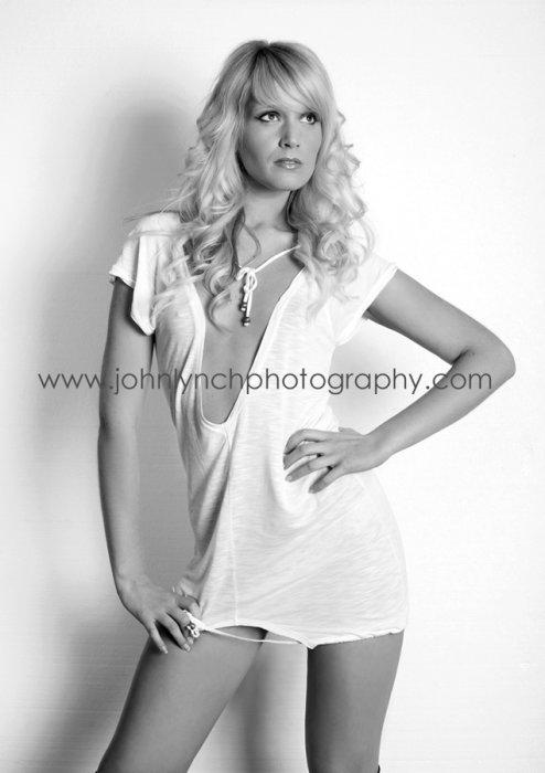 Kent Model Portfolio Photography