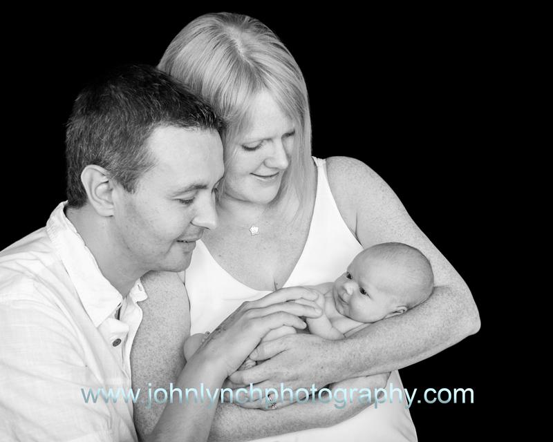 Newborn Baby Photographer Ashford Kent