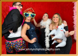Photo Booth Style Photography with a difference - Quality Images