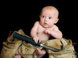Newborn Baby Kent Photography
