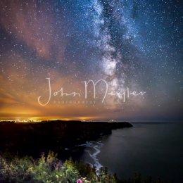 SPJ-10-Wonders of the sky