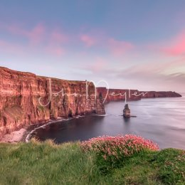 SPJ-2-Cliffs of Moher, Co Clare