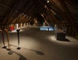 Dawn Chorus ll Insallation shot, Stravanger, Norway.