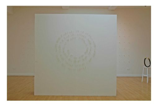 touch field (paperpencilpoem) torc/torque
