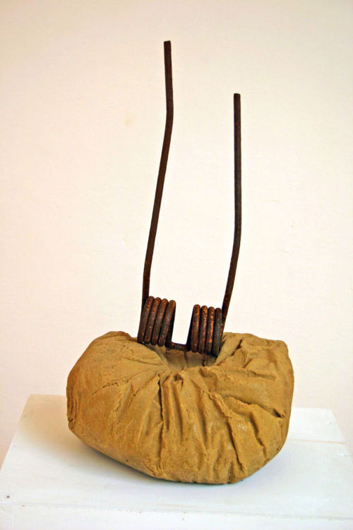 sandbagspring