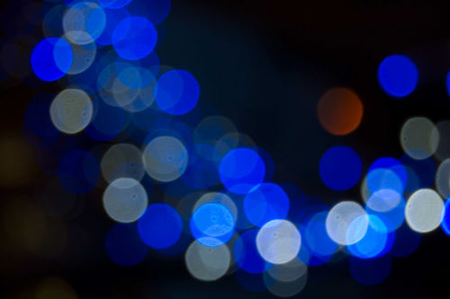 Northern Lights Six
