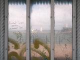 Seaside Triptych