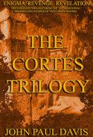 The Cortes Trilogy