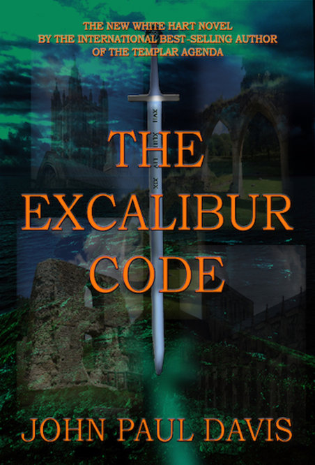 The Excalibur Code
