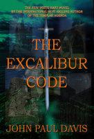 The Excalibur Code