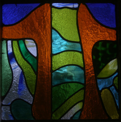 2012 landscape 1