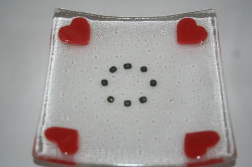 bowl #3