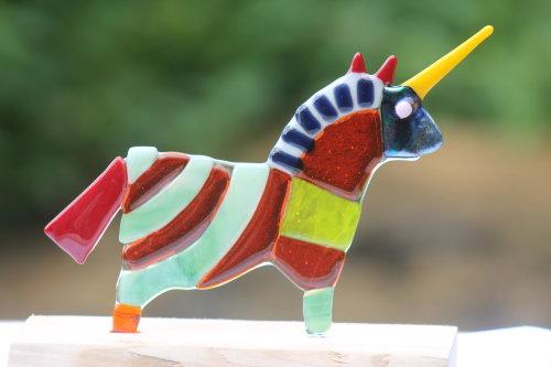 unicorn 2                                                                                       SOLD
