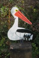 Pelican                                                                                           SOLD