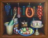 Plenitude (for sale £460)
