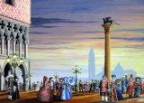 Venice Costume Drama (for sale £460)