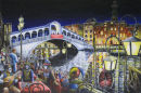 Rialto Reflections (sold)