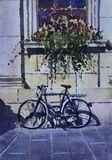 London St, Norwich