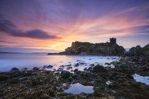 0249 Kilbane Castle