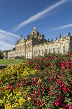 0662 Castle Howard