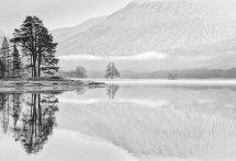 1272 Loch Tulla