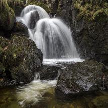 1519 Lodore Falls Borrowdale