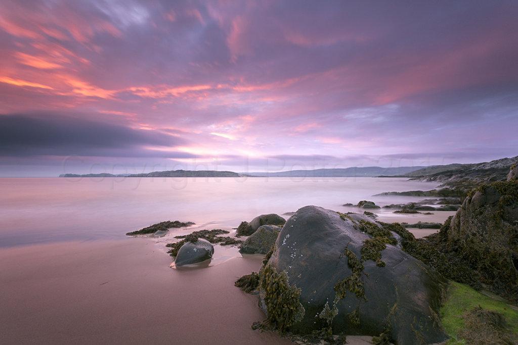 1520 Talmine Bay Sutherland