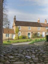 1754 Yorkshire Cobbles
