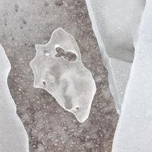 3631 Frozen Loch Morlich