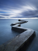 3881 Zig Zag Pier St Monan's Fife