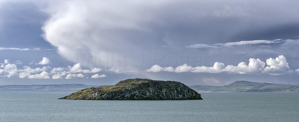 6672 Craigleith Island North Berwick