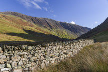 9071 Honister Pass