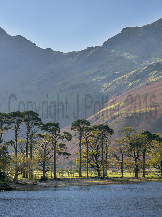 9477 Buttermere