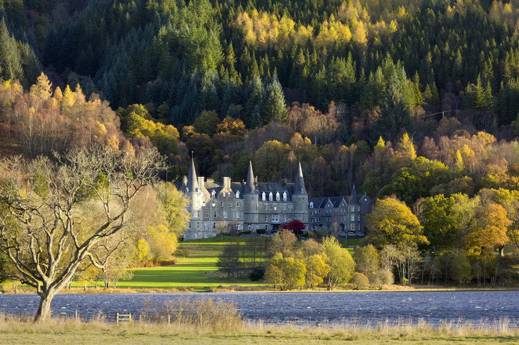 9645 Tigh Mor Loch Achray