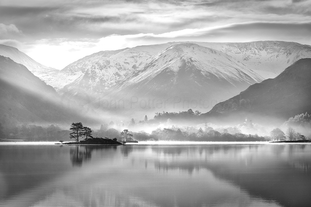 9931 Glenridding November Dawn
