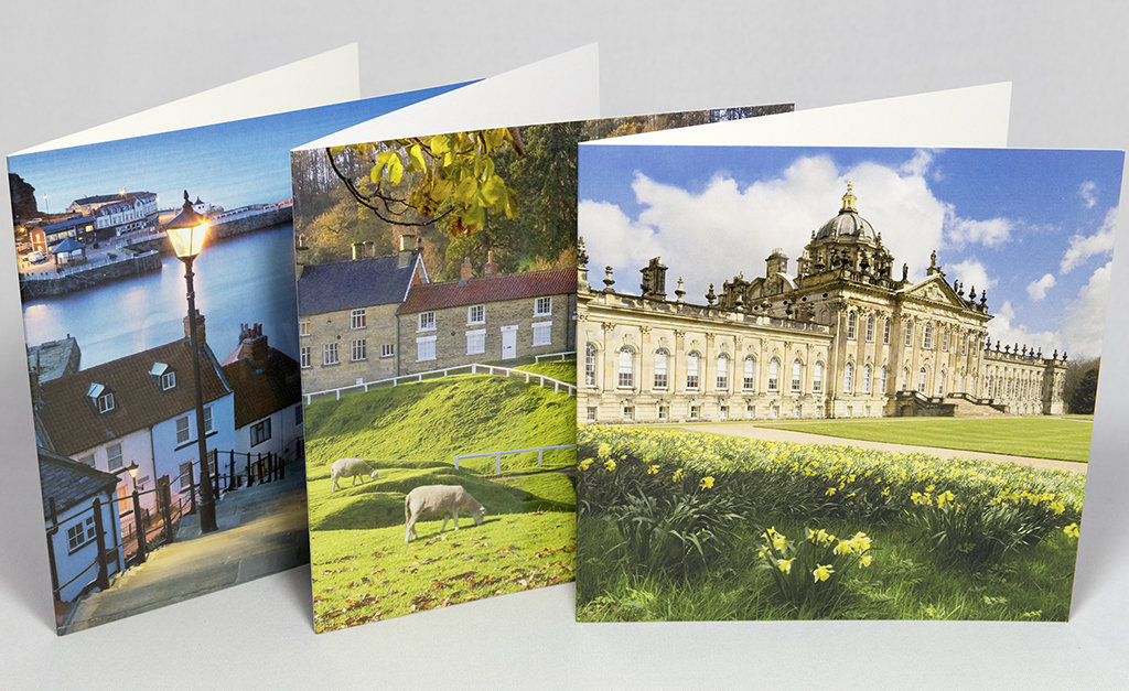Blank greetings cards john potter photography uk greetings cards sales m4hsunfo