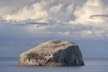 6775 Bass Rock North Berwick